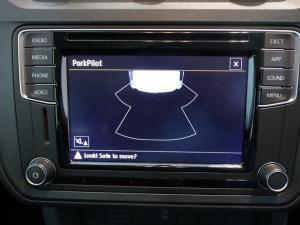 Volkswagen Caddy 1.0TSI Trendline - Image 20