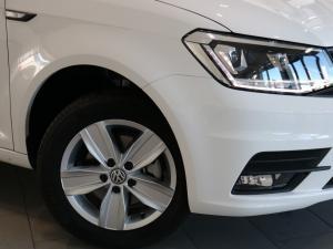Volkswagen Caddy 1.0TSI Trendline - Image 21