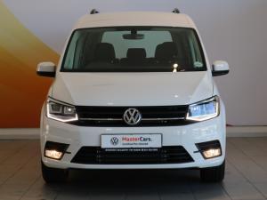 Volkswagen Caddy 1.0TSI Trendline - Image 22