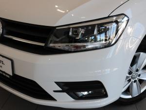 Volkswagen Caddy 1.0TSI Trendline - Image 23