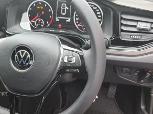 Volkswagen Polo hatch 1.0TSI Comfortline - Image 12