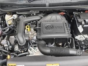 Volkswagen Polo hatch 1.0TSI Comfortline - Image 16