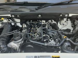 Volkswagen Amarok 2.0BiTDI double cab Highline Plus auto - Image 18