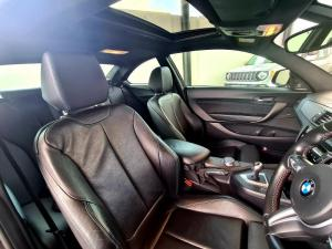 BMW M2 Coupe M-DCT - Image 10