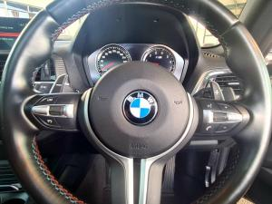 BMW M2 Coupe M-DCT - Image 13