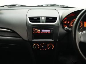 Suzuki Swift hatch 1.2 GA - Image 10