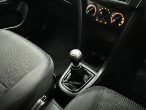 Suzuki Swift hatch 1.2 GA - Image 11