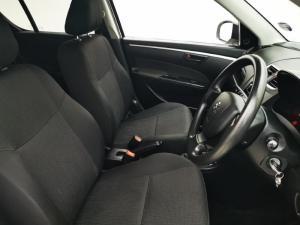 Suzuki Swift hatch 1.2 GA - Image 12
