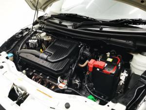 Suzuki Swift hatch 1.2 GA - Image 18