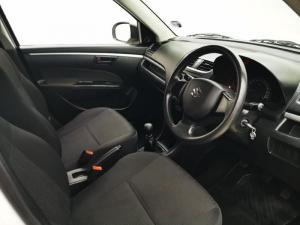 Suzuki Swift hatch 1.2 GA - Image 7