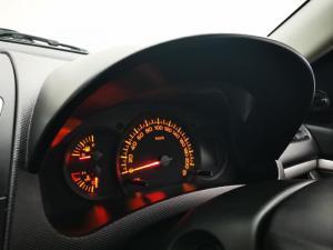 Suzuki Swift hatch 1.2 GA - Image 9