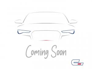 Toyota Fortuner 4.0 V6 Heritage Edition 4x4 - Image 1