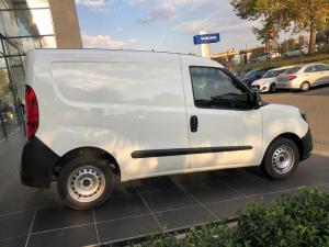 Fiat Doblo Cargo 1.3 MJTP/V - Image 8
