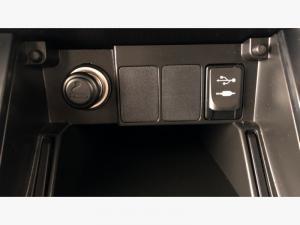 Toyota Corolla 1.8 Prestige - Image 16