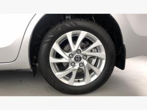 Toyota Corolla 1.8 Prestige - Image 17