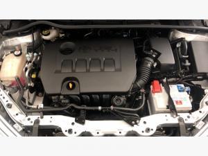 Toyota Corolla 1.8 Prestige - Image 18