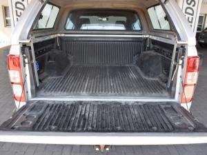 Ford Ranger 3.2TDCi double cab Hi-Rider Wildtrak auto - Image 11