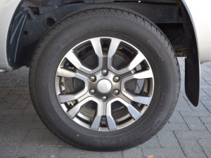 Ford Ranger 3.2TDCi double cab Hi-Rider Wildtrak auto - Image 14