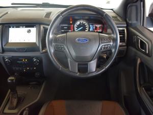 Ford Ranger 3.2TDCi double cab Hi-Rider Wildtrak auto - Image 15