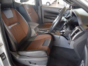 Ford Ranger 3.2TDCi double cab Hi-Rider Wildtrak auto - Image 9