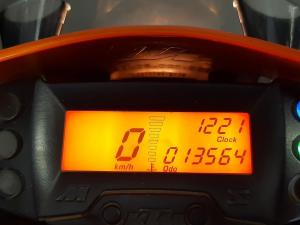 Ktm 690 Enduro - Image 3