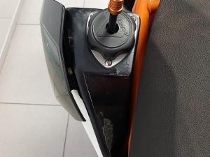 Ktm 690 Enduro - Image 5
