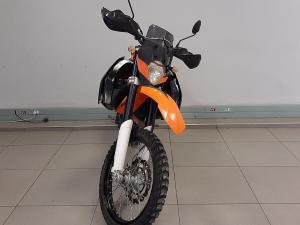Ktm 690 Enduro - Image 6
