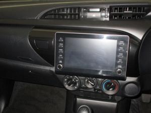 Toyota Hilux 2.4 GD-6 RB RaiderD/C - Image 12