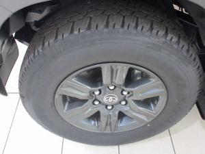 Toyota Hilux 2.4 GD-6 RB RaiderD/C - Image 3