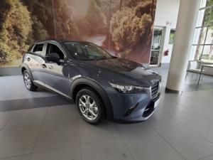 Mazda CX-3 2.0 Dynamic automatic - Image 12
