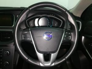 Volvo V40 D2 Elite - Image 10