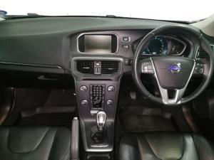 Volvo V40 D2 Elite - Image 9