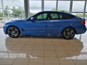 BMW 3 Series 320i GT M Sport auto - Image 5