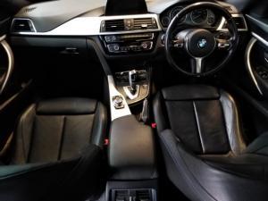 BMW 3 Series 320i GT M Sport auto - Image 7