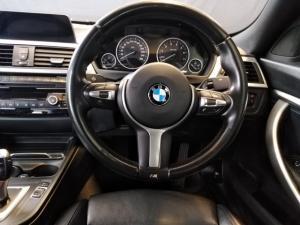 BMW 3 Series 320i GT M Sport auto - Image 8