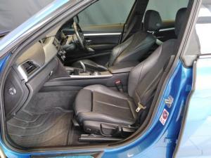 BMW 3 Series 320i GT M Sport auto - Image 9