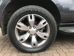 Ford Everest 3.2TDCi XLT - Image 11