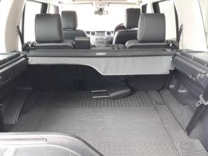 Land Rover Discovery 4 3.0 TDV6 HSE - Image 13