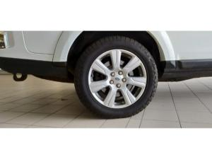 Land Rover Discovery 4 3.0 TDV6 HSE - Image 14
