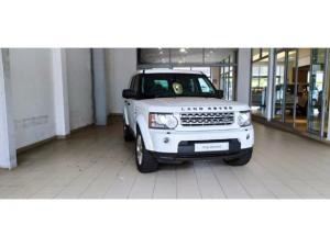 Land Rover Discovery 4 3.0 TDV6 HSE - Image 3