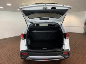 Hyundai Creta 1.6 Executive - Image 5