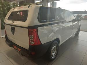 Nissan NP200 1.6i (aircon) - Image 6