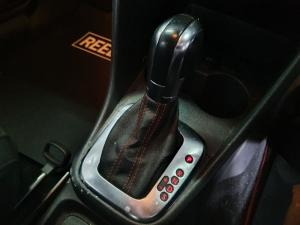 Volkswagen Polo GTI - Image 13