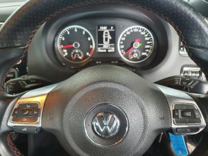 Volkswagen Polo GTI - Image 14