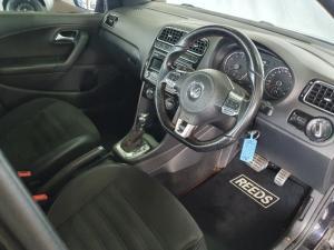 Volkswagen Polo GTI - Image 16