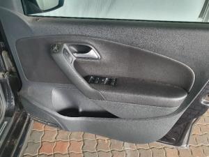 Volkswagen Polo GTI - Image 17