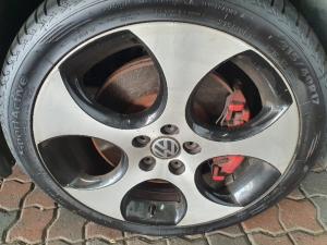 Volkswagen Polo GTI - Image 8