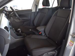 Volkswagen T-Cross 1.0TSI 85kW Comfortline - Image 13