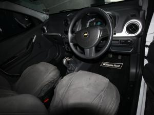 Chevrolet Utility 1.4 (aircon) - Image 10