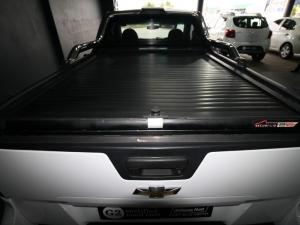 Chevrolet Utility 1.4 (aircon) - Image 13